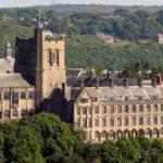 Bangor-University