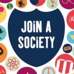 best-university-societies