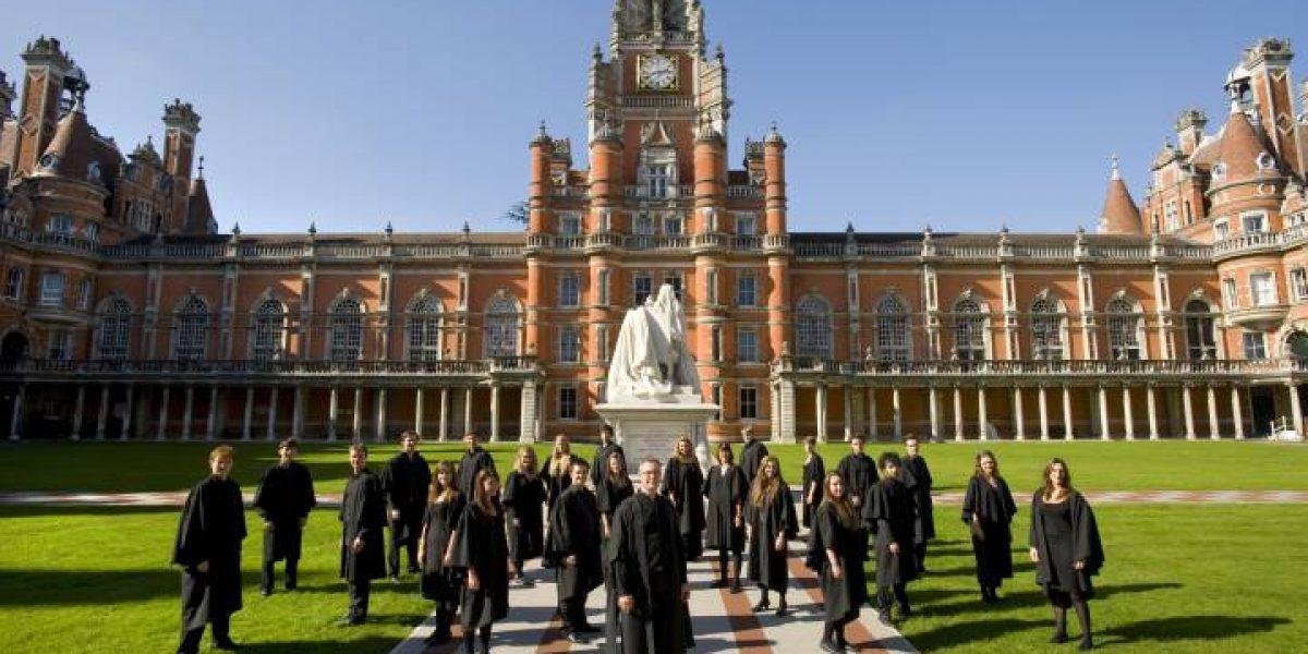 Estudiar-en-Inglaterra-RH