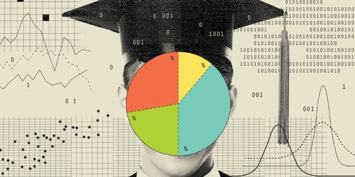 Ranking_Universidad_UK