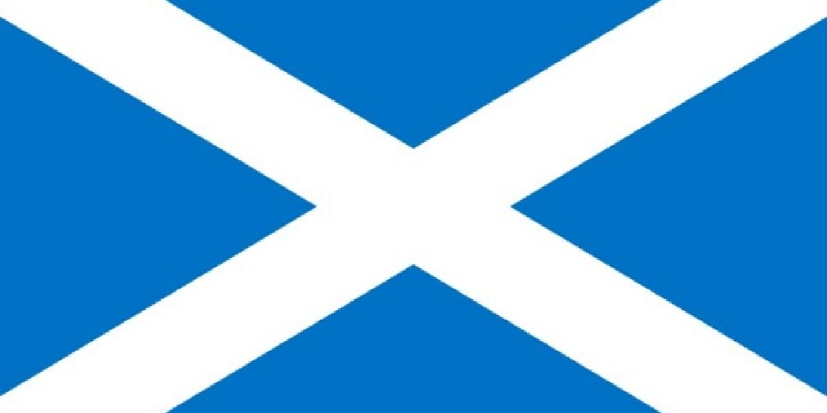 escocia-bandera-de-escocia-i2